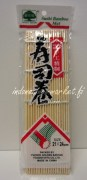 golden banyan_sushi_mat_watermark